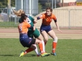rugby7 215