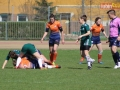rugby7 218
