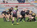 rugby7 222