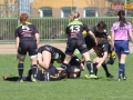 rugby7 225