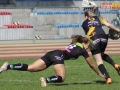 rugby7 229