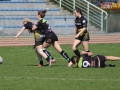 rugby7 231