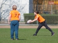 rugby7 241