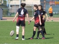 rugby7 255