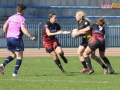 rugby7 263