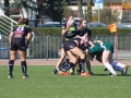 rugby7 283