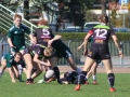 rugby7 285
