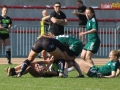 rugby7 287
