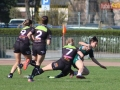 rugby7 293