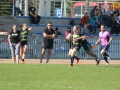 rugby7 295