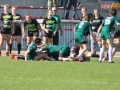 rugby7 297