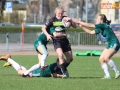 rugby7 298