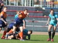 rugby7 328