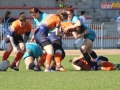 rugby7 331