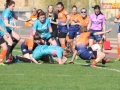 rugby7 339
