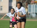 rugby7 395