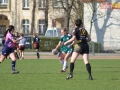 rugby7 413