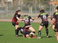 rugby7 460