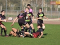 rugby7 465