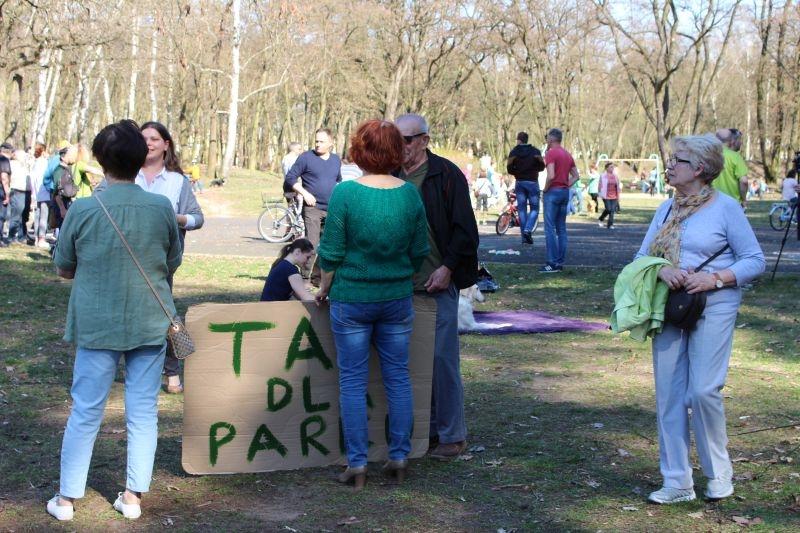 park protest Lubin (11)