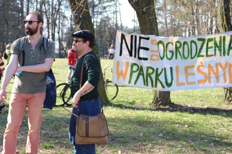 park protest Lubin (17)