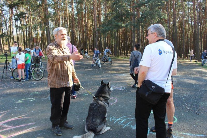 park protest Lubin (29)