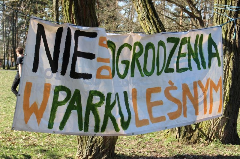 park protest Lubin (33)