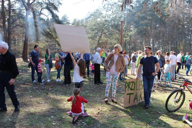 park protest Lubin (36)