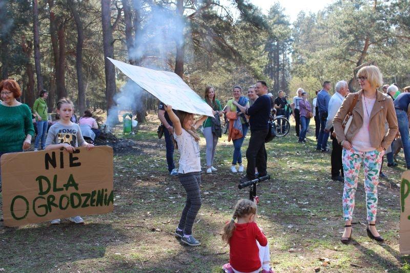 park protest Lubin (37)