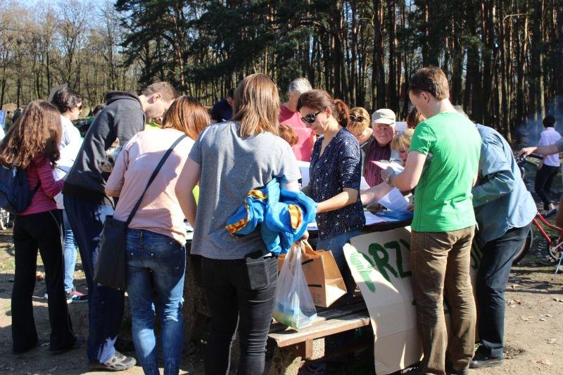 park protest Lubin (47)