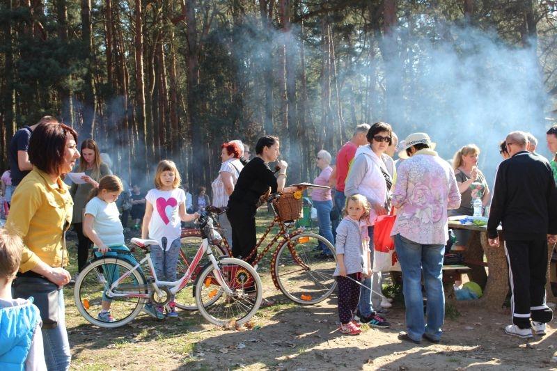park protest Lubin (50)