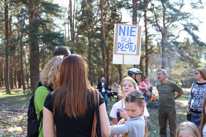 park protest Lubin (54)