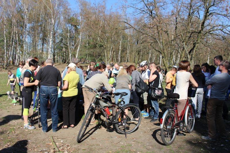 park protest Lubin (6)
