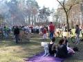 park protest Lubin (13)