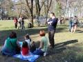 park protest Lubin (14)
