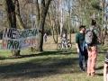 park protest Lubin (15)