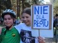 park protest Lubin (25)