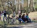 park protest Lubin (26)