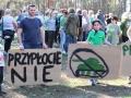 park protest Lubin (3)