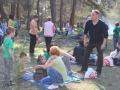 park protest Lubin (30)