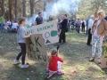park protest Lubin (38)