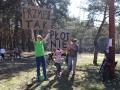 park protest Lubin (45)