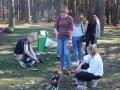 park protest Lubin (5)