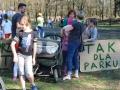 park protest Lubin (51)