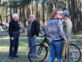 park protest Lubin (52)