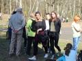 park protest Lubin (53)