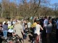 park protest Lubin (7)