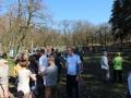 park protest Lubin (8)