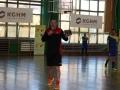 KlimaCup ZG Rudna Turniej dla Niny (2)