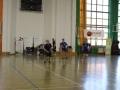 KlimaCup ZG Rudna Turniej dla Niny (42)